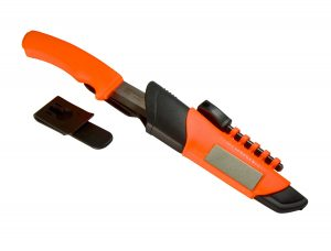 Survival Mora orange