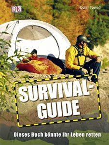 Survival buch