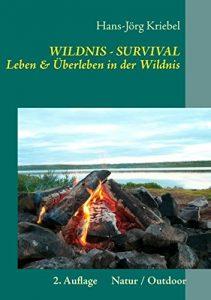 Wildnis Survival