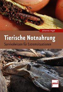 notnahrung Survival