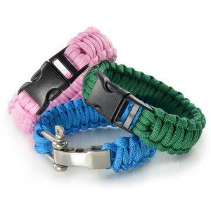 Paracord Armband kaufen