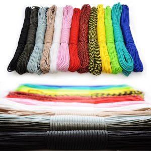 paracord kaufen farben