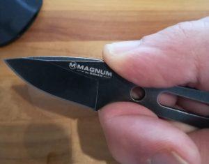 neck knife kaufen neckknife