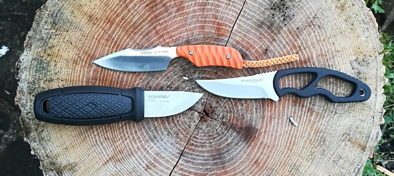 neckknife kaufen neck knife umhängmesser
